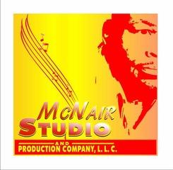 McNair Sudio & Production Company